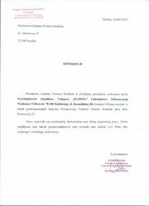 referencje-pcpr-w-gryficach-001